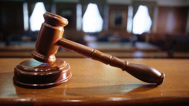 atlanta-lawsuit