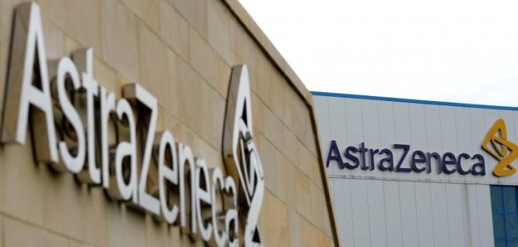 britain-pharma-business-astrazeneca-488746881-563b27ea23df9