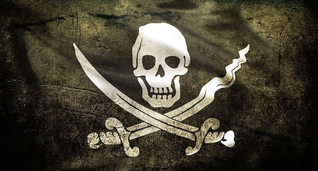 pirate_flag_2-wallpaper-1280x800
